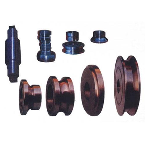 焊管轧辊价格