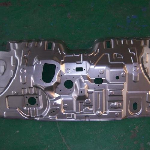汽车连续模具专业制造商